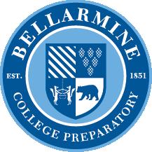 Bellarmine.png
