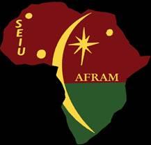 SEIU AFRAM Logo - Quarter Page (add SEIU text if possible).jpg