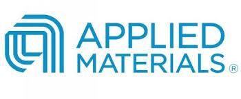 Applied Materials logo.jpg