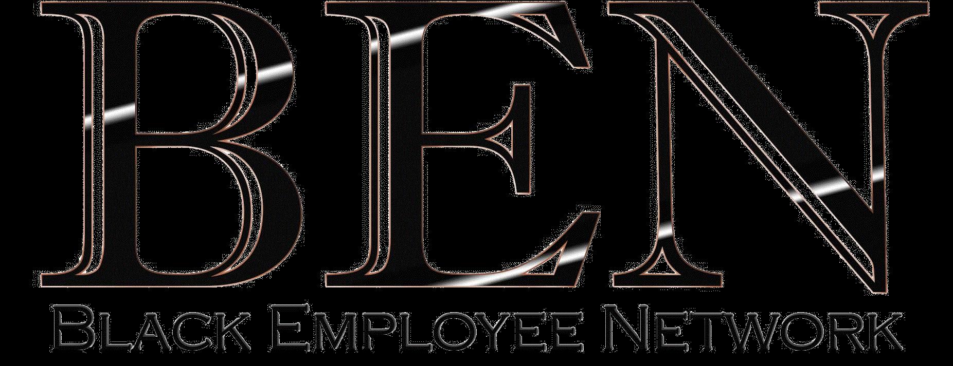 Applied Materials BEN logo.png