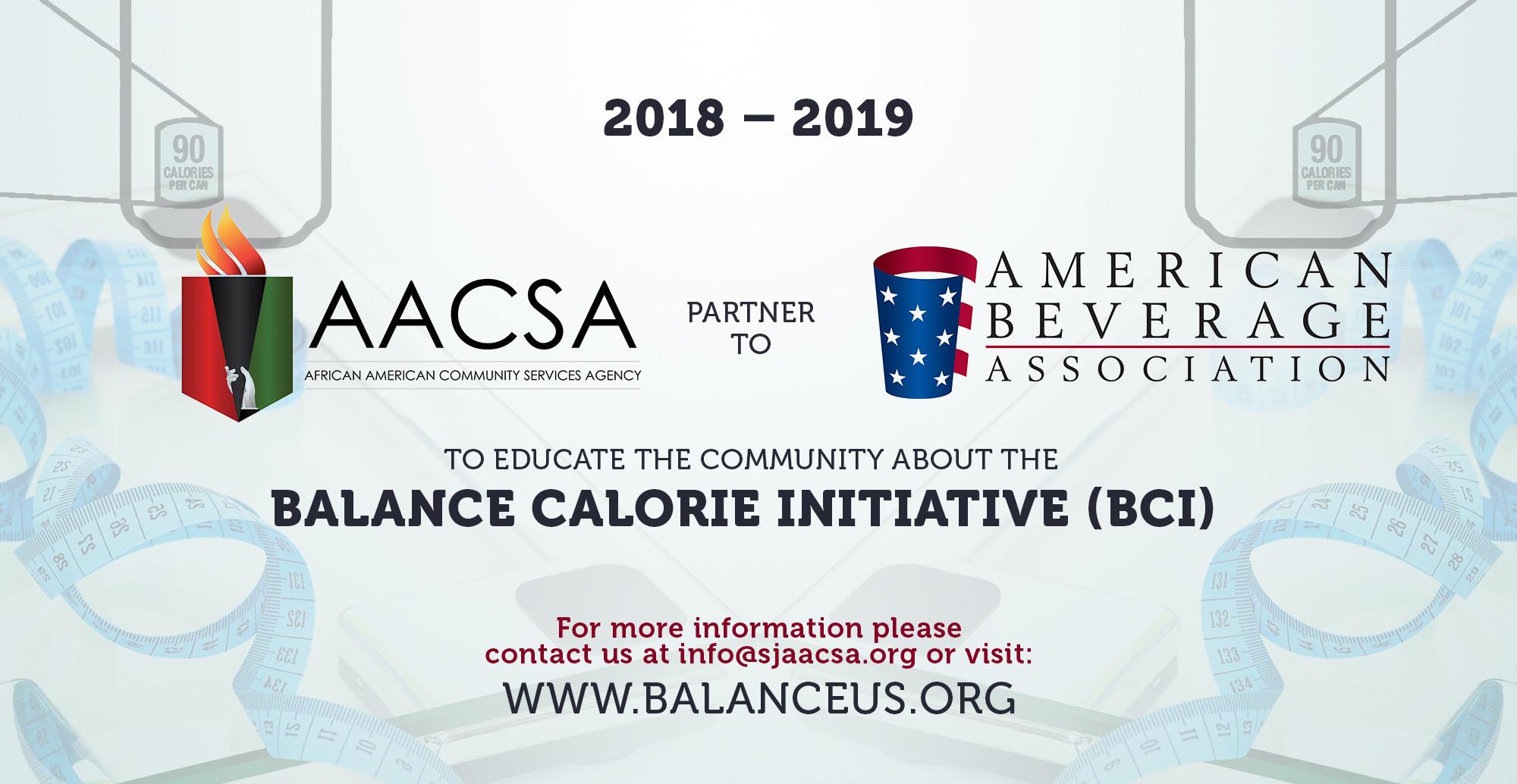 AACSA-BCI-Banner.jpg