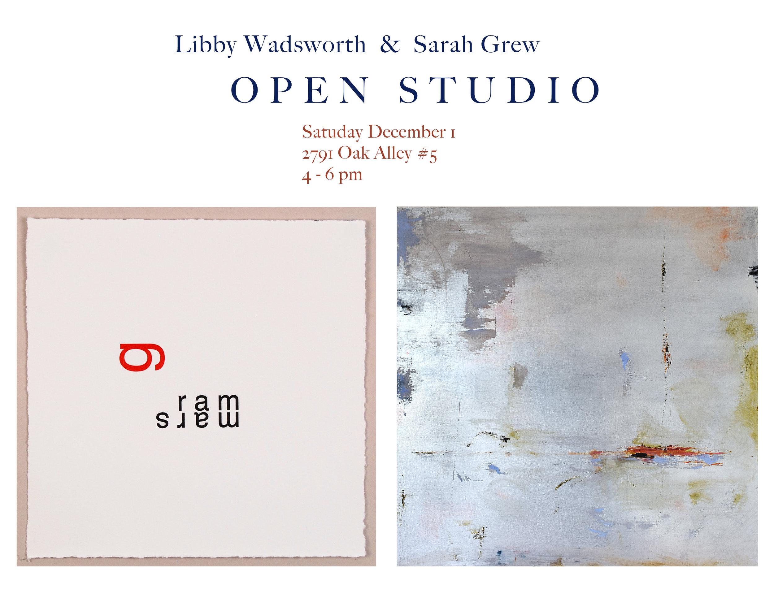 open studio 2018.jpg