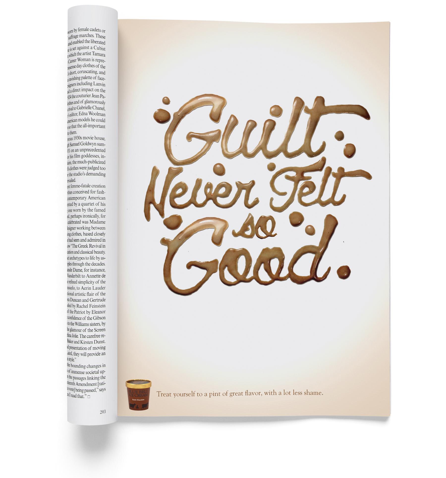 guilt_print.jpg