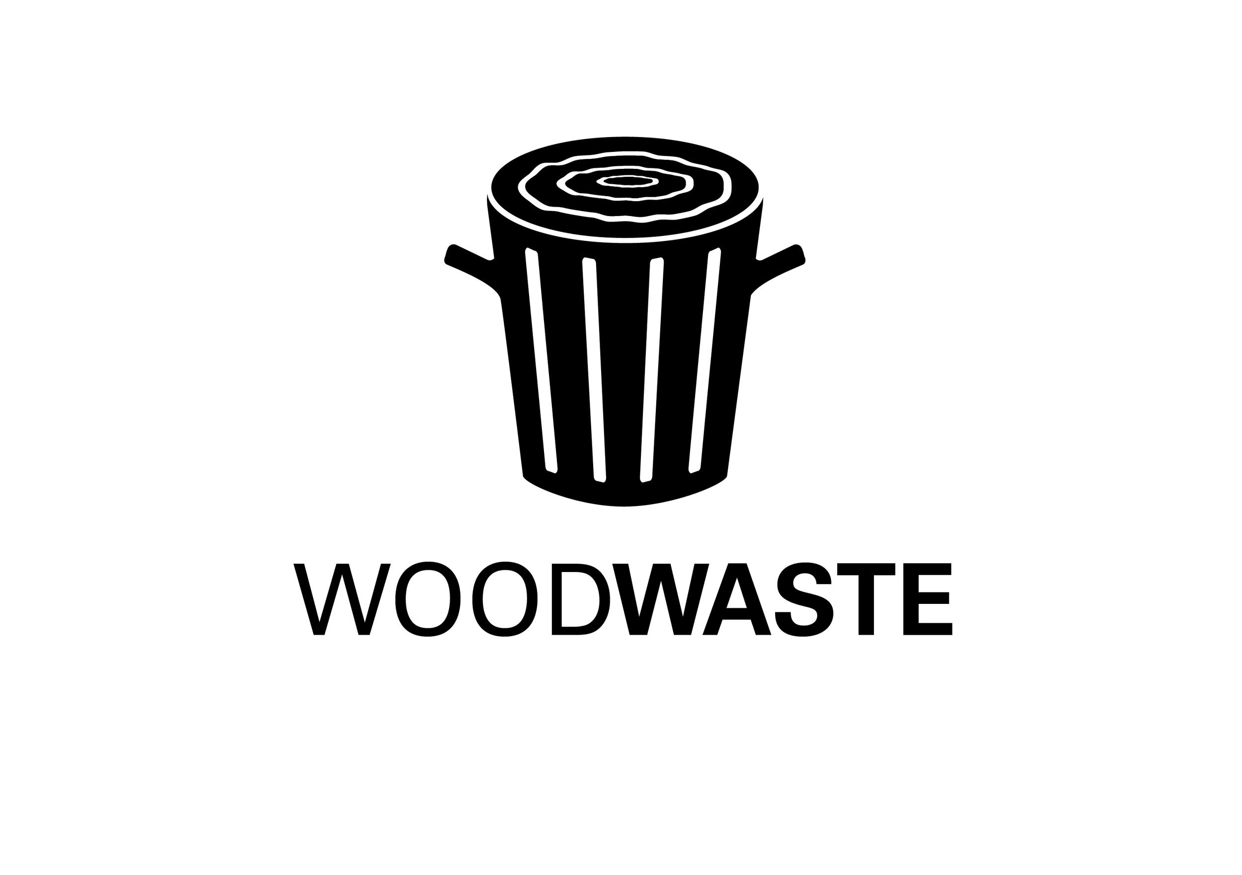 woodwaste-01.jpg