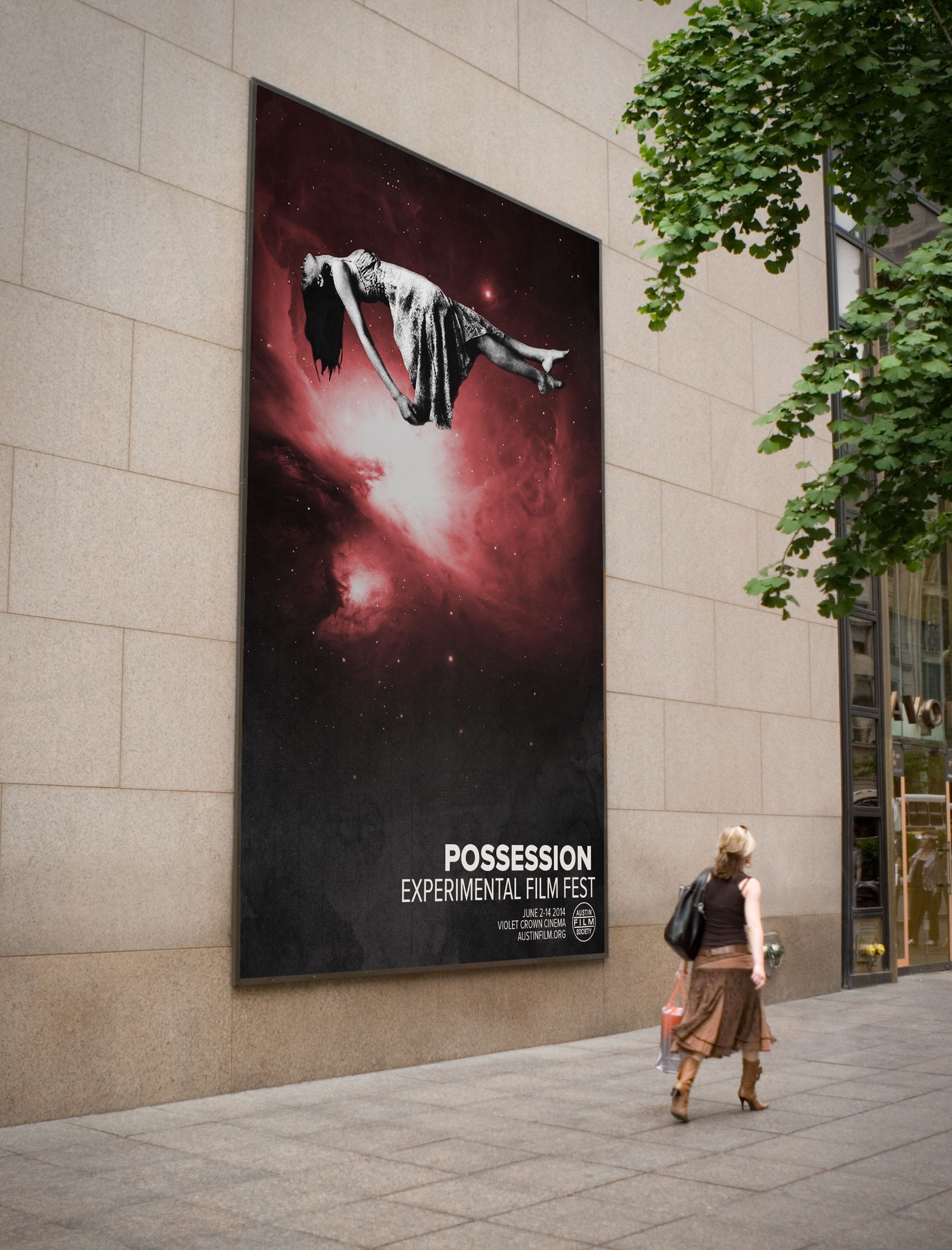 possessionposter.jpg