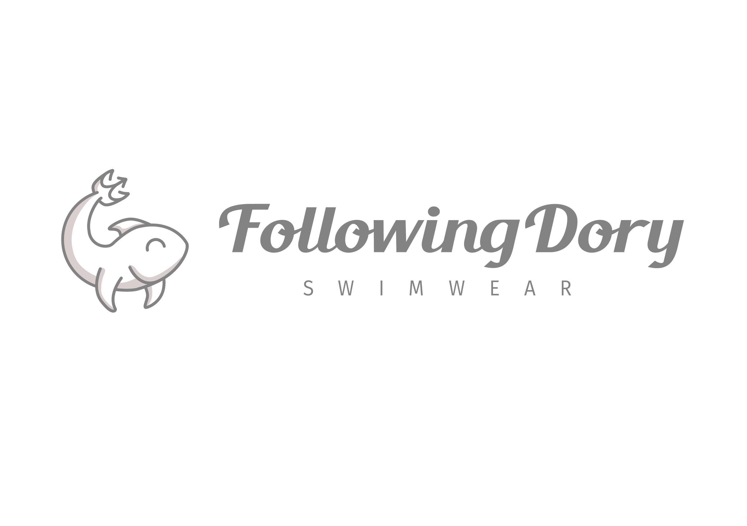 FollowingDory_Mark_FINAL-08.png