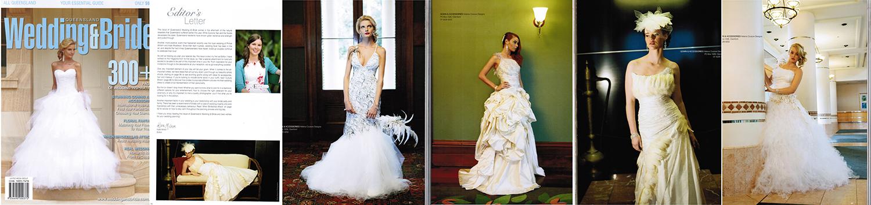 Queensland Wedding and Bride