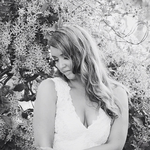 Helena Couture Designs - Multi Award Winning Australian bridal Label - Real Brides Wedding Dresses