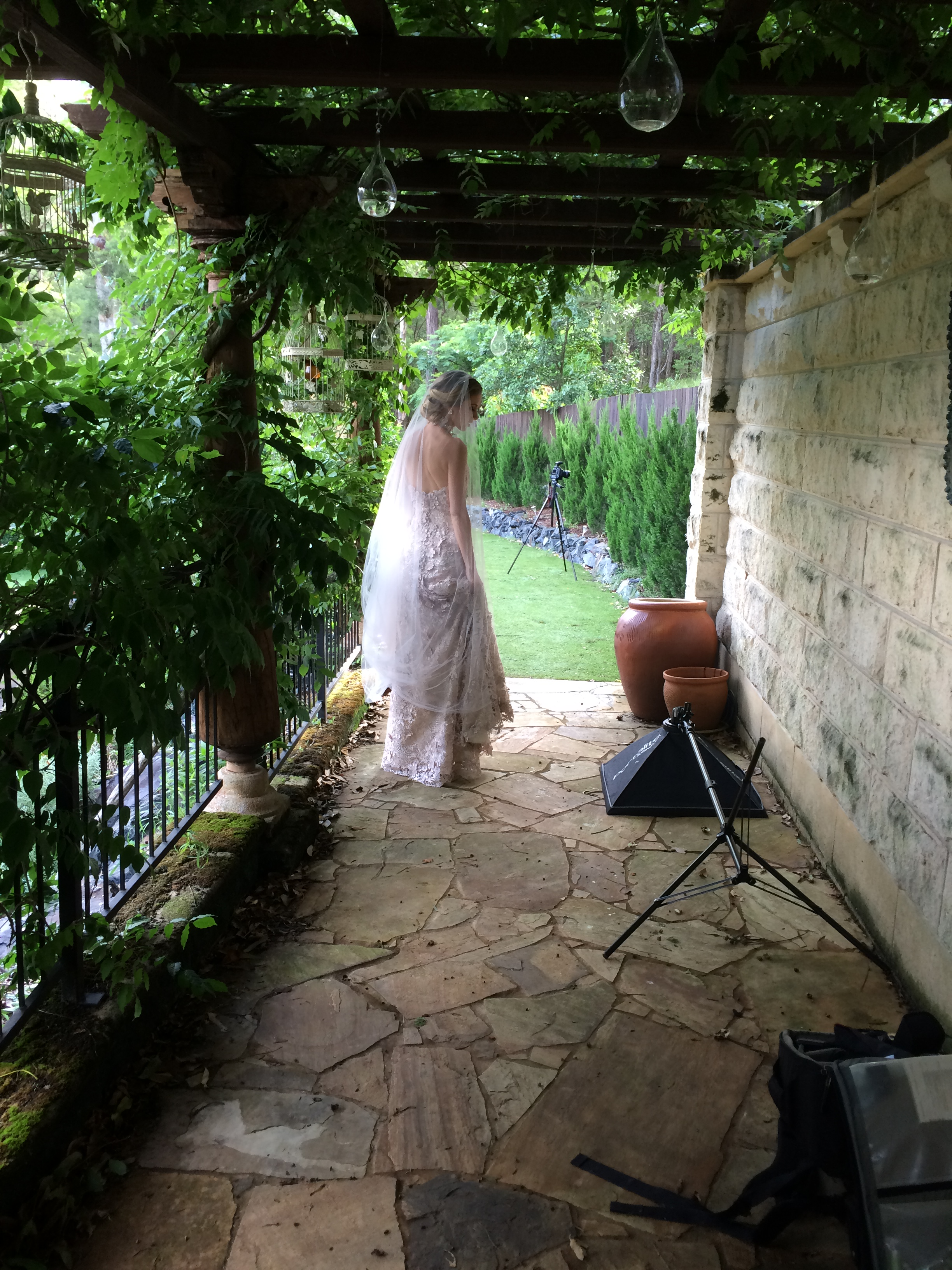 Helena Couture Designs - Multi Award Winning Australian Bridal Label