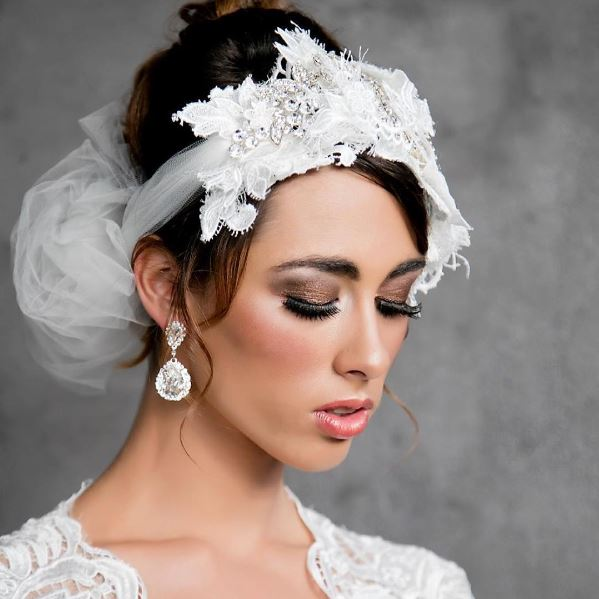 Raquel by Helena Couture Designs
