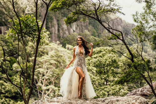 helena-couture-designs-studio-wedding-dress-gold-coast-brisbane.jpg