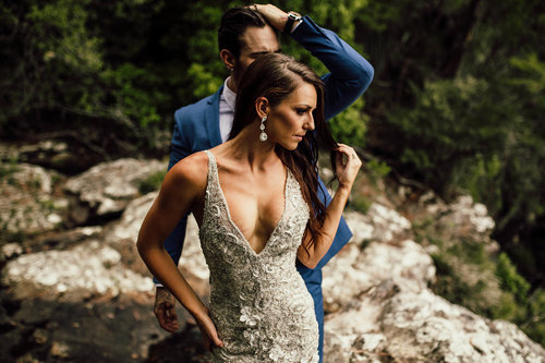 helena-couture-designs-wedding-dress-gold-coast-custot-brisbane.jpg