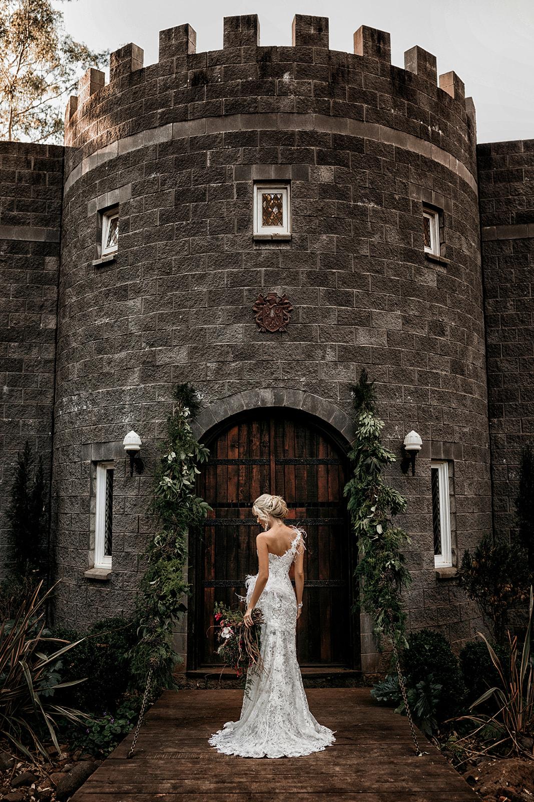 bridal-designer-gold-coast-brisbane-helena-couture-designs15.jpg