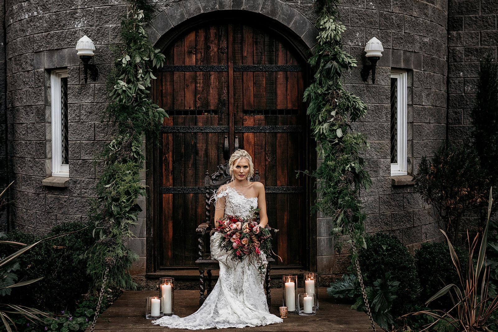 bridal-designer-gold-coast-brisbane-helena-couture-designs14.jpg