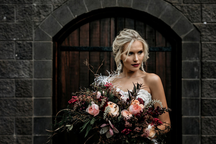 bridal-designer-gold-coast-brisbane-helena-couture-designs017.jpg
