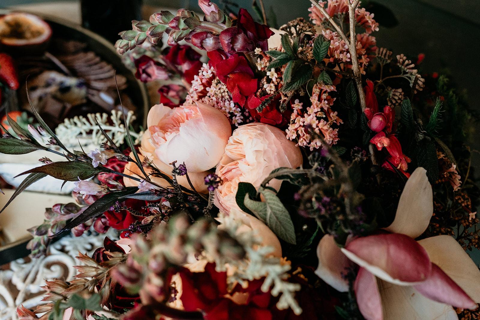 bridal-designer-gold-coast-brisbane-helena-couture-designs03.jpg