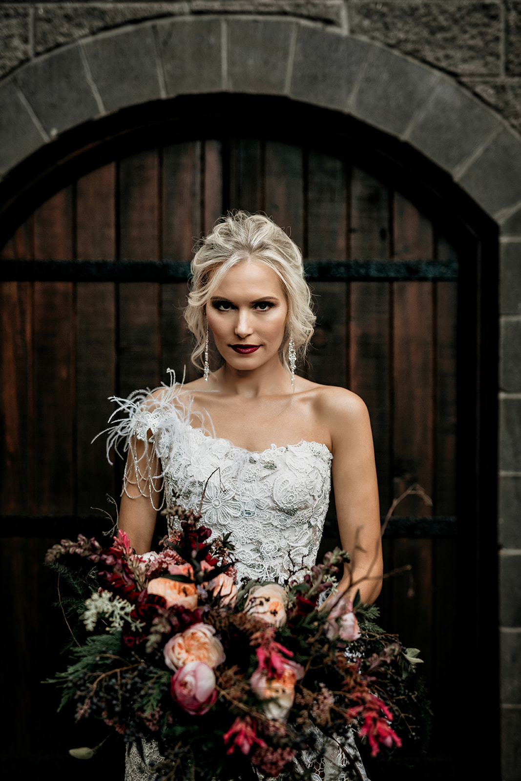 bridal-designer-gold-coast-brisbane-helena-couture-designs17.jpg