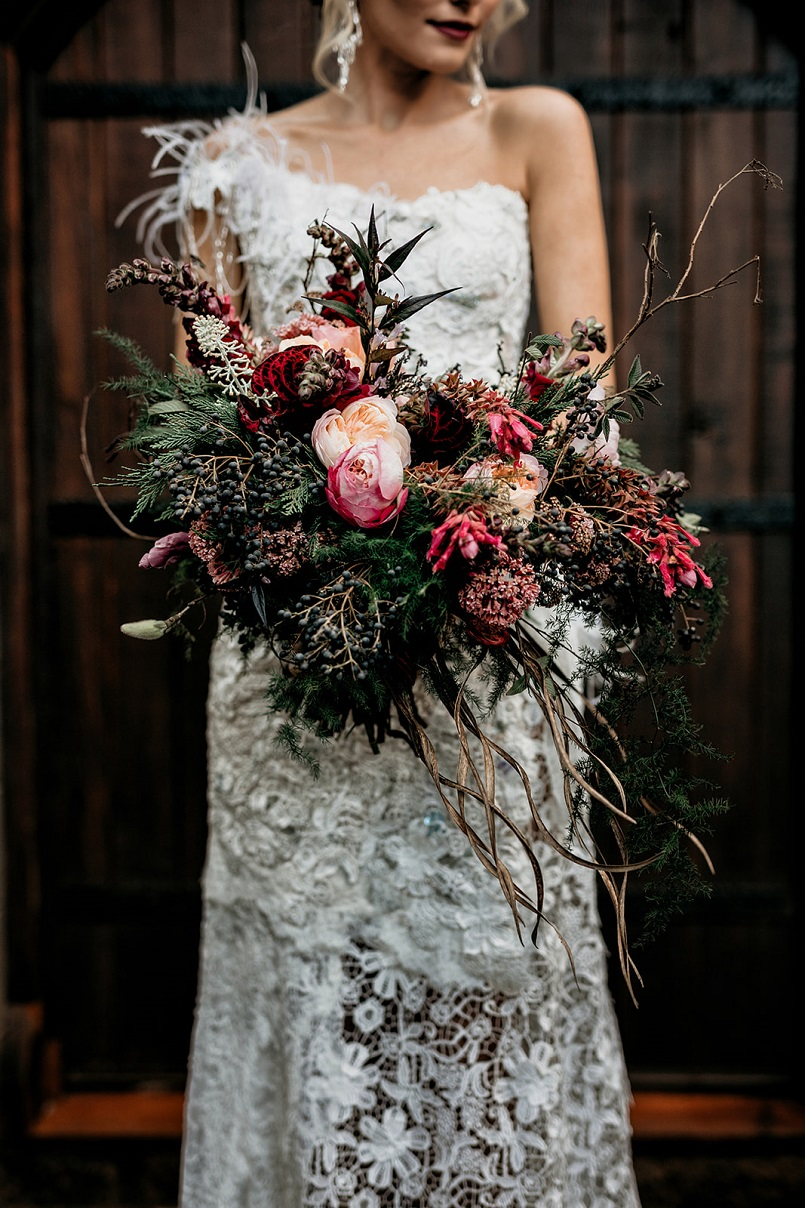 bridal-designer-gold-coast-brisbane-helena-couture-designs16.jpg