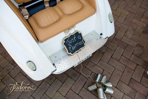 helena-couture-designer-wedding-gold-coast-brisbane .jpg