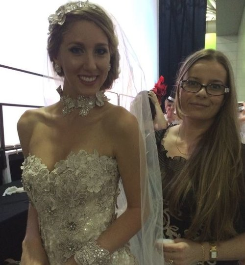 bespoke bridal designer helena couture designs wedding dresses gold coast brisbane