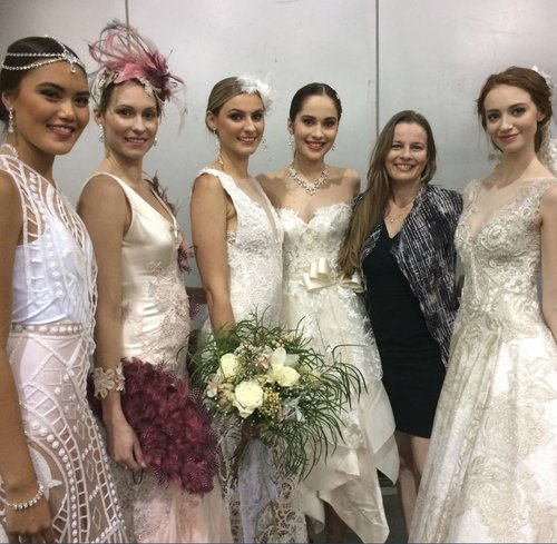 Copy of bespoke bridal designer helena couture designs wedding dresses gold coast brisbane