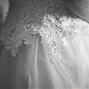 bespoke-bridal-helena-couture-designs-wedding-dress-gold-coast-brisbane.jpg