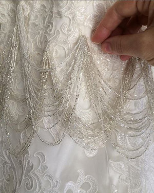 bespoke-helena-couture-designs-wedding-dress-gold-coast-nossa-brisbane.jpg