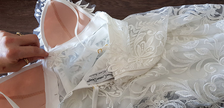 bespoke-bridal-helena-couture-designs-wedding-dress-designer-gold-coast-brisbane-canberra.jpg
