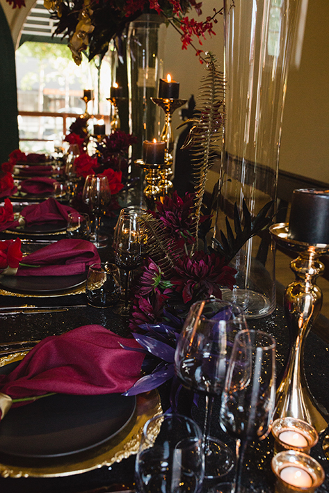bespoke-bridal designers-helena-couture-designs-made-to-measure-wedding-dresses-gold-coast-brisbane-affordable-australia.jpg
