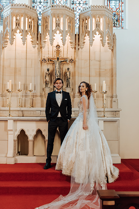 bespoke-bridal designers-helena-couture-designs-made-to-measure-wedding-dresses-gold-coast-brisbane-affordable-australia-11.jpg