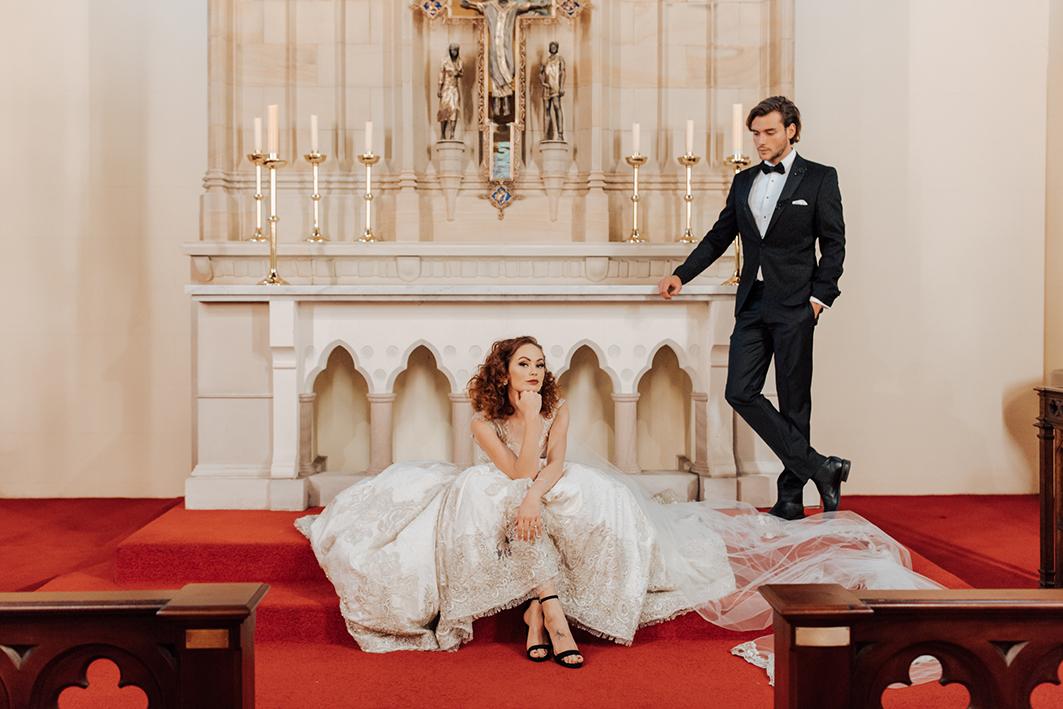 bespoke-bridal designers-helena-couture-designs-made-to-measure-wedding-dresses-gold-coast-brisbane-affordable-australia-15.jpg