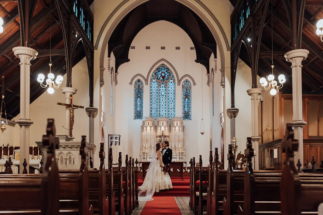 bespoke-bridal designers-helena-couture-designs-made-to-measure-wedding-dresses-gold-coast-brisbane-affordable-australia-18.jpg