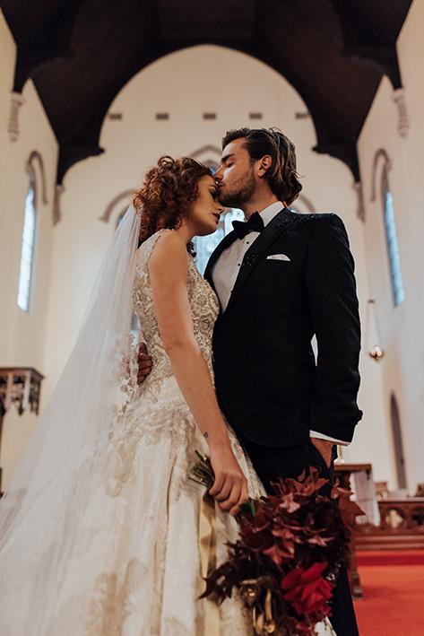 bespoke-bridal designers-helena-couture-designs-made-to-measure-wedding-dresses-gold-coast-brisbane-affordable-australia-19.jpg
