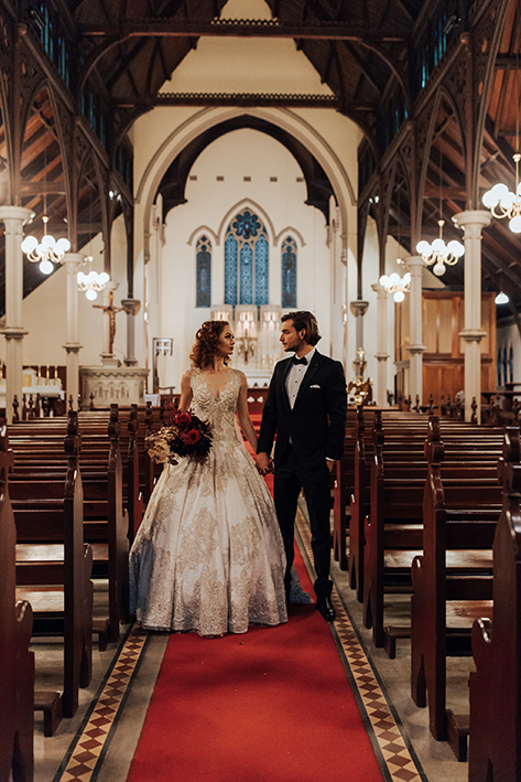 bespoke-bridal designers-helena-couture-designs-made-to-measure-wedding-dresses-gold-coast-brisbane-affordable-australia-23.jpg