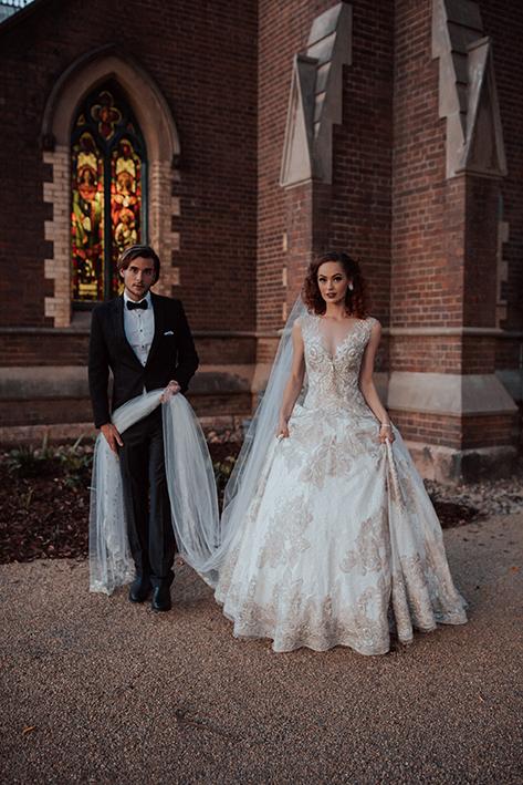bespoke-bridal designers-helena-couture-designs-made-to-measure-wedding-dresses-gold-coast-brisbane-affordable-australia-24.jpg