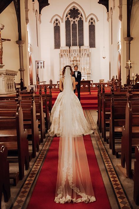 bespoke-bridal designers-helena-couture-designs-made-to-measure-wedding-dresses-gold-coast-brisbane-affordable-australia-27.jpg