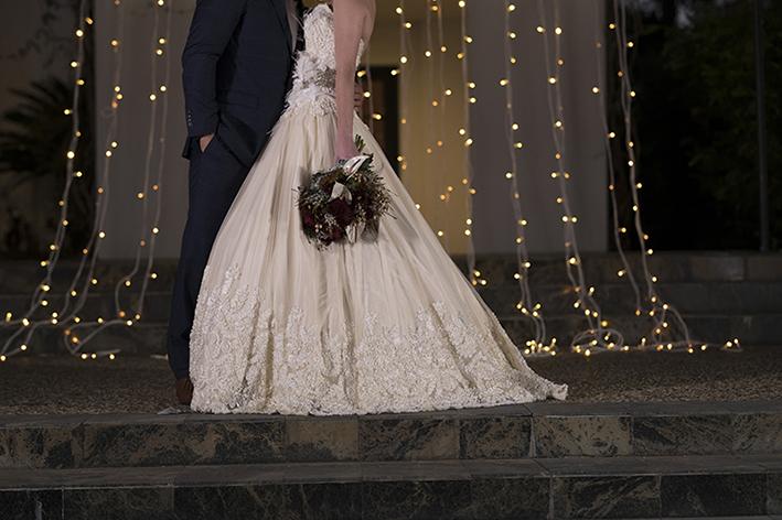 bespoke-bridal-designer-helena-couture-designs-wedding-dresses-gold-coast-brisbane.jpg