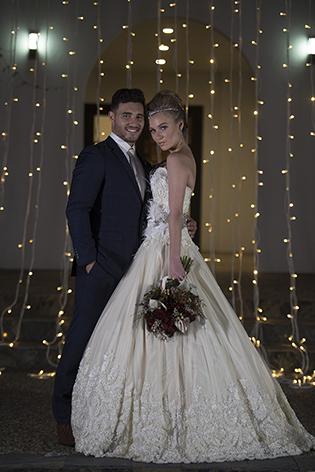 bespoke-bridal-deigner-helena-couture-designs-wedding-dresses-gold-coast-brisbane.jpg