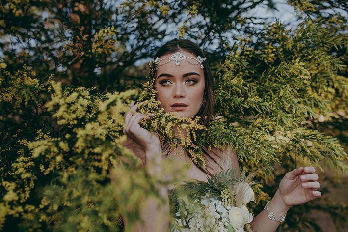 bespoke-bridal-designer-helena-couture-designs-custom-wedding-dresses-gold-coast-brisbane-affordable-boho.jpg