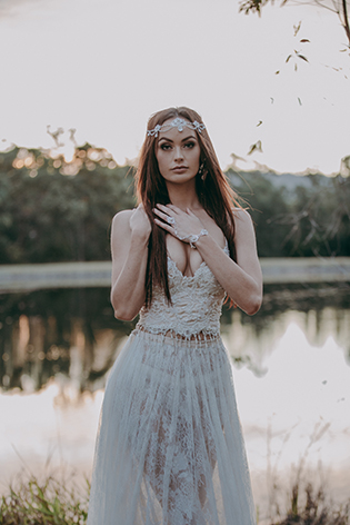 bespoke-bridal-designer-helena-couture-designs-custom-wedding-dresses-gold-coast-brisbane-affordable-bridal.jpg