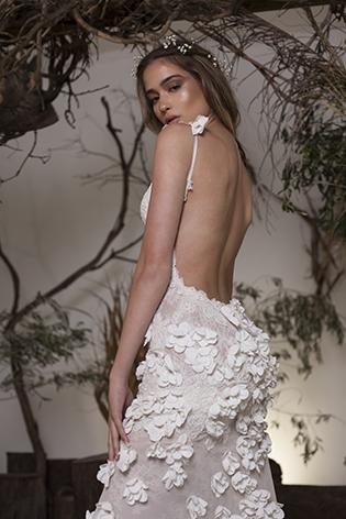 bespoke-bridal-designer-helena-couture-designs-custom-wedding-dresses-gold-coast-brisbane-affordable-side.jpg