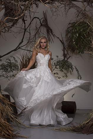 bespoke-bridal-designer-helena-couture-designs-custom-wedding-dresses-gold-coast-brisbane-affordable-twirl.jpg