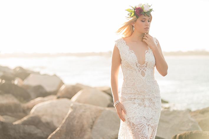 bespoke-bridal-designer-helena-couture-designs-custom-wedding-dresses-gold-coast-brisbane-affordable-front.jpg