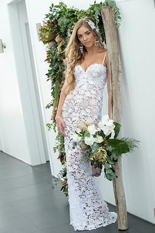 bespoke-bridal-designer-helena-couture-designs-custom-wedding-dresses-gold-coast-brisbane-affordable-wedding.jpg