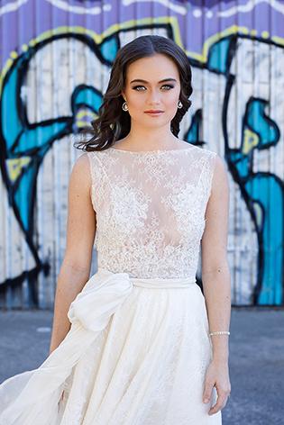 bespoke-bridal-designer-helena-couture-designs-custom-wedding-dresses-gold-coast-brisbane-affordable-fashion.jpg