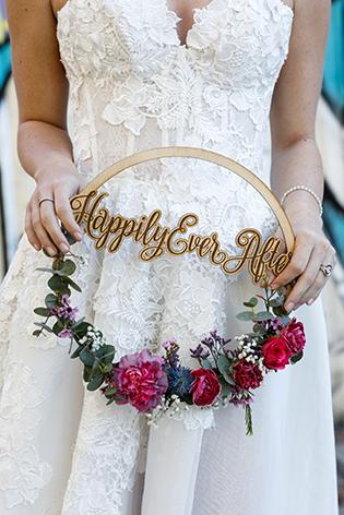 bespoke-bridal-designer-helena-couture-designs-custom-wedding-dresses-gold-coast-brisbane-affordable-sign.jpg
