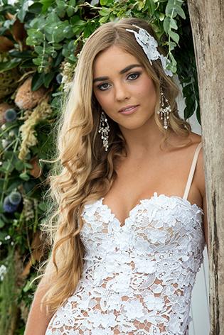bespoke-bridal-designer-helena-couture-designs-custom-wedding-dresses-gold-coast-brisbane-affordable-dress.jpg