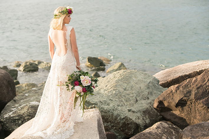 bespoke-bridal-designer-helena-couture-designs-custom-wedding-dresses-gold-coast-brisbane-affordable-back23.jpg