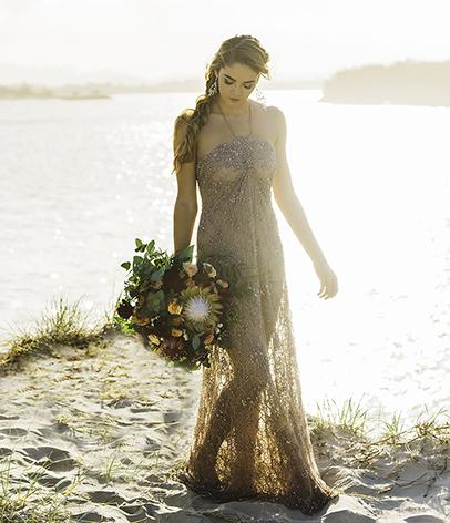 bespoke-bridal-designer-helena-couture-designs-custom-wedding-dresses-gold-coast-brisbane-affordable-transparent.jpg