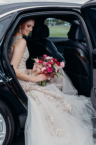 bespoke-bridal-designer-helena-couture-designs-custom-wedding-dresses-gold-coast-brisbane-affordable-car.jpg